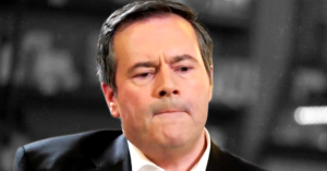 kenney-joblosses_thumb