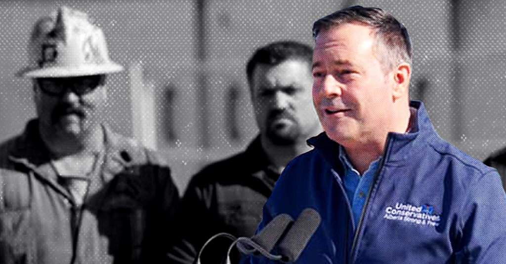 kenney-oilandgas-workers_thumb
