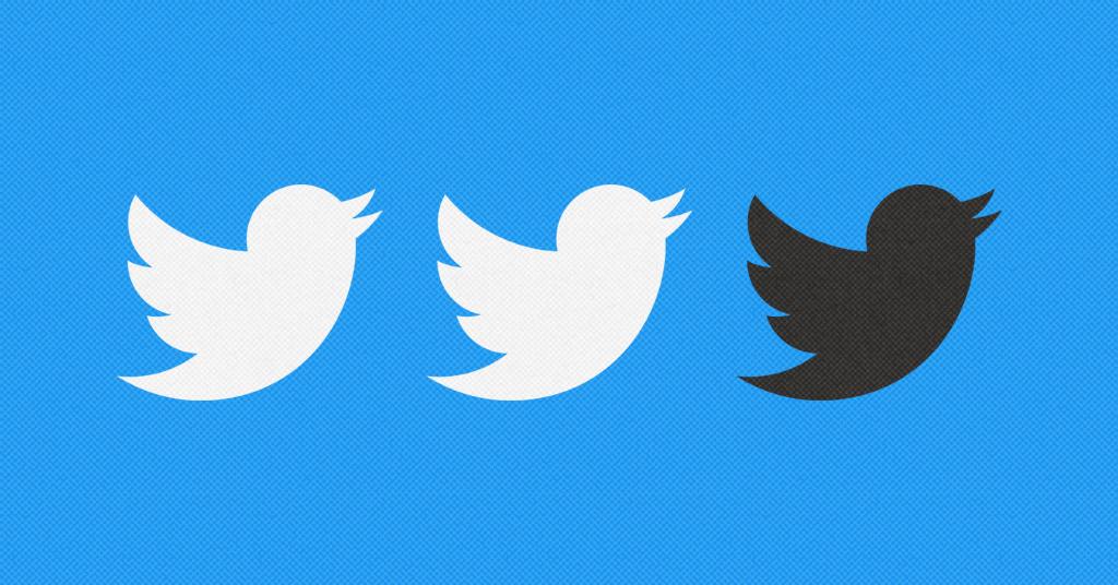 twitter-bots-1in3_thumb