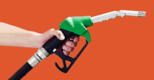 gaspump_thumb
