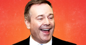 kenney-corporate-taxgiveaway_thumb