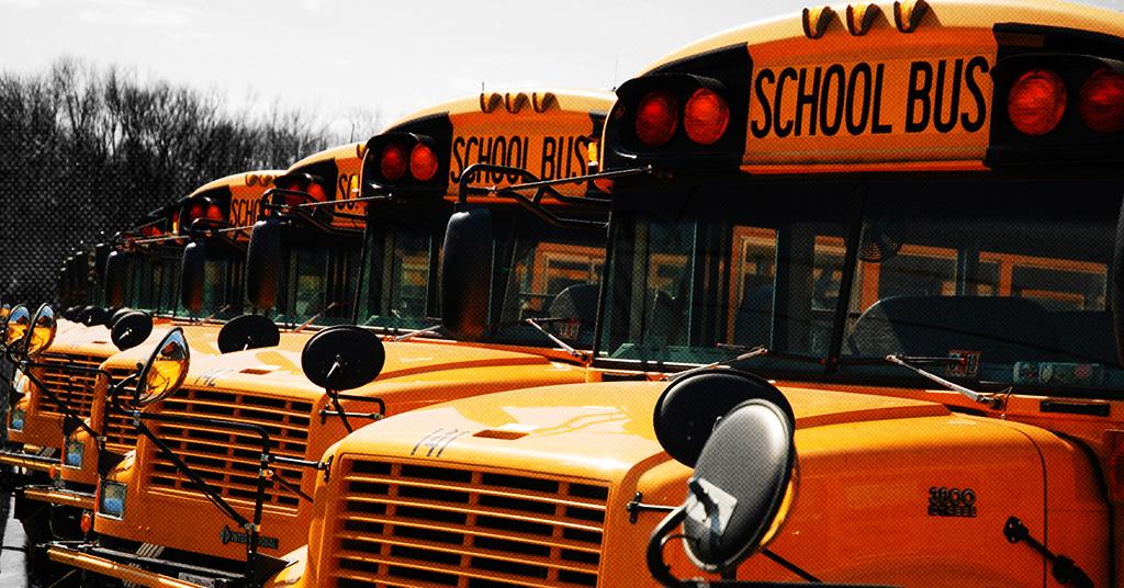 reddeer-schoolbus_thumb