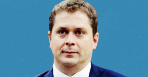 scheer-anti-abortion_thumb