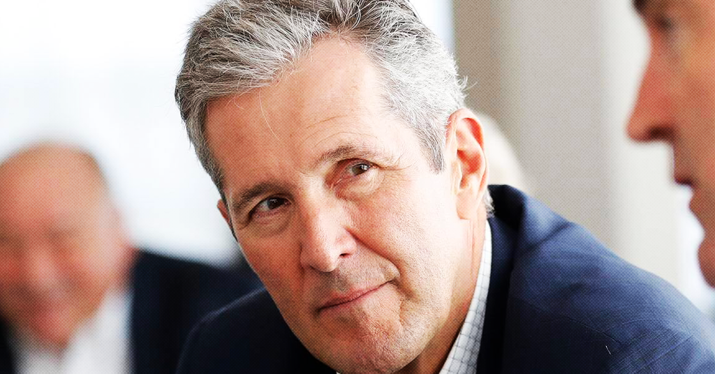 pallister-election_thumb